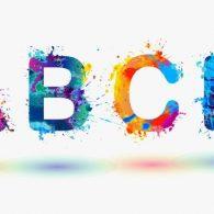 letras decorativas para imprimir (1)